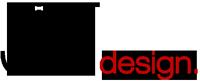 Javier Torres Diseñador Gráfico